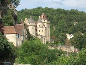 Dordogne-et-chateaux
